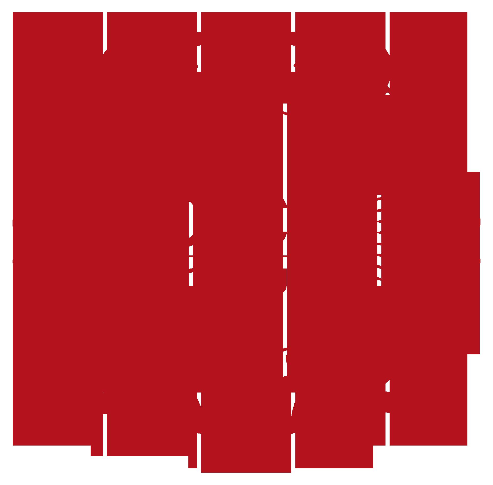 DJCE Logo 2019